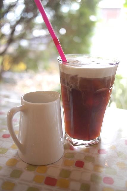 Uretano Cafe022