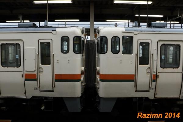 0Z4A0326.jpg