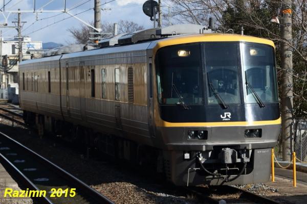 0Z4A1565.jpg