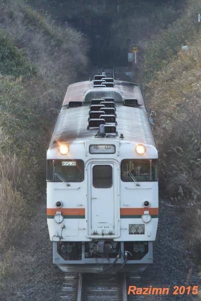 0Z4A2004.jpg
