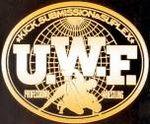 UWF-logo.jpg