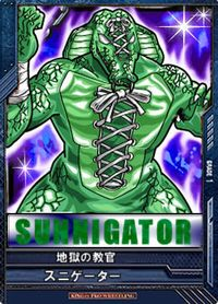 sunigatorOK.jpg