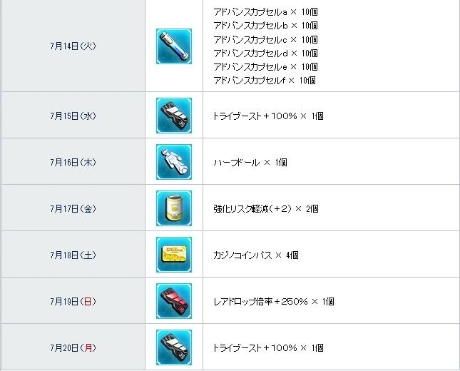 Baidu IME_2015-7-4_2-31-4