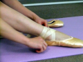 balet1.png