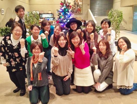 2014-12-10-22-16-18-01791-img1.jpg
