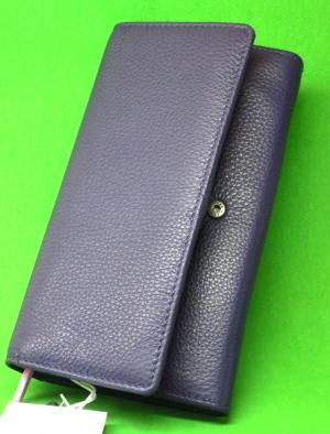 マリメッコ 財布 1