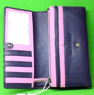 マリメッコ 財布2