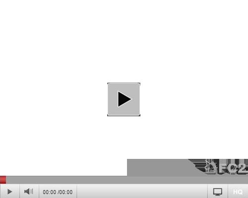 美少女 無料レイプ動画 無料強姦動画