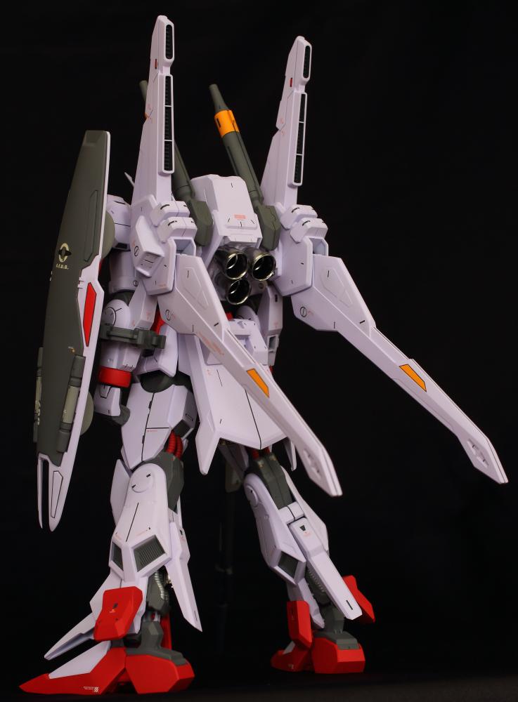 Mk3_4.png