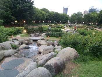 公園620.