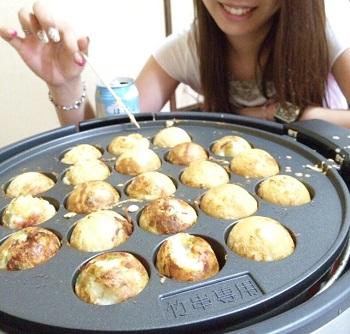 takoyaki61101.jpg