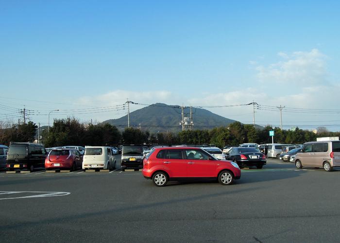 2014,12,31可也山-1