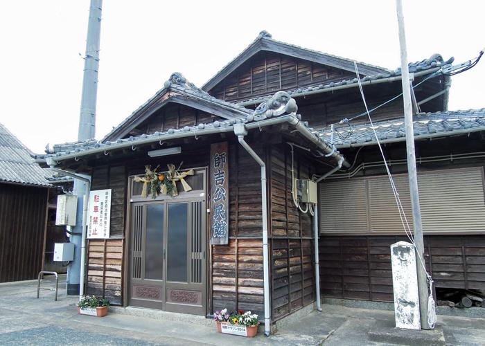 2014,12,31可也山-3