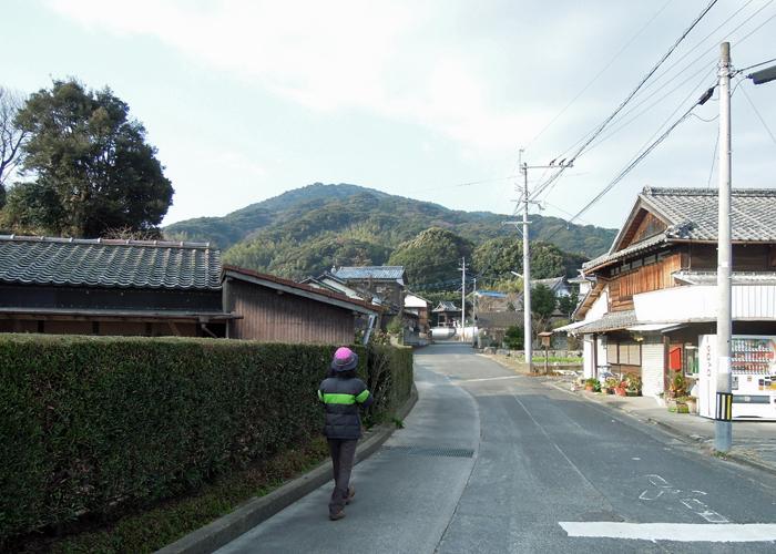 2014,12,31可也山-4