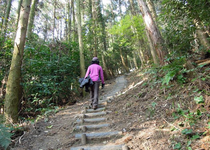 2014,12,31可也山-7
