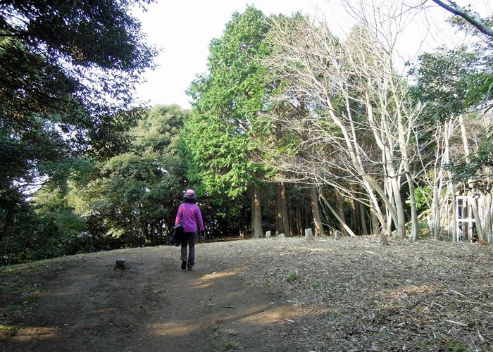 2014,12,31可也山-10