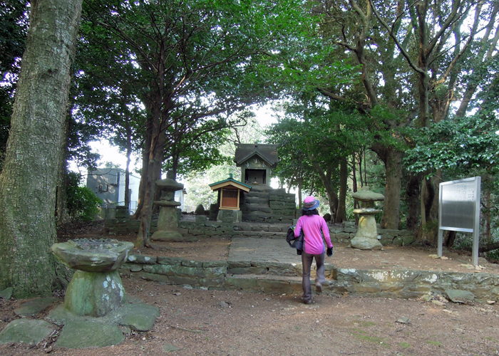 2014,12,31可也山-12