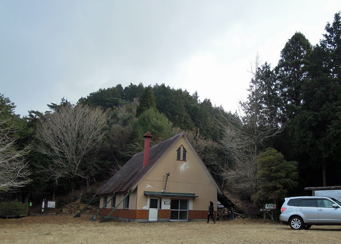 2015,1,10丹助岳-1