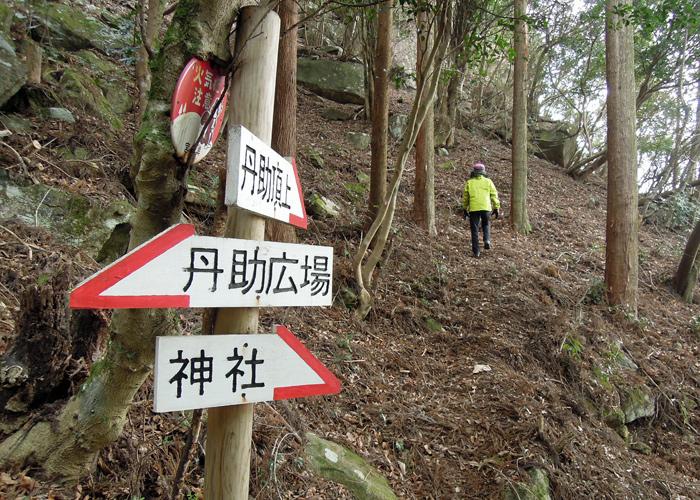 2015,1,10丹助岳-4