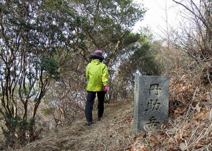 2015,1,10丹助岳-11