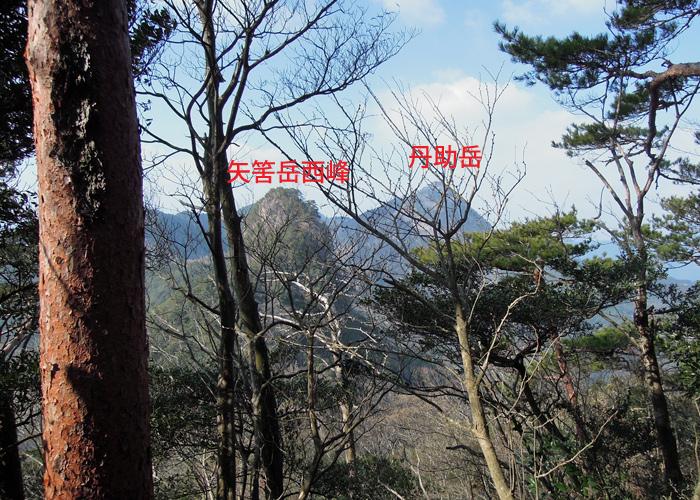 2015,1,10丹助岳-20