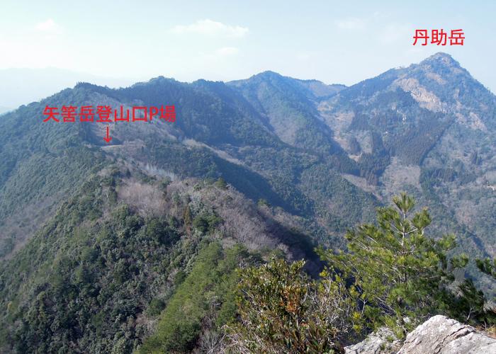 2015,1,10丹助岳-21