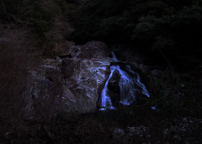 2015,1,11尾鈴山-2