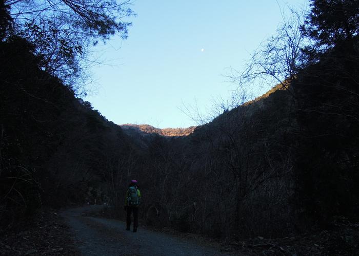 2015,1,11尾鈴山-3