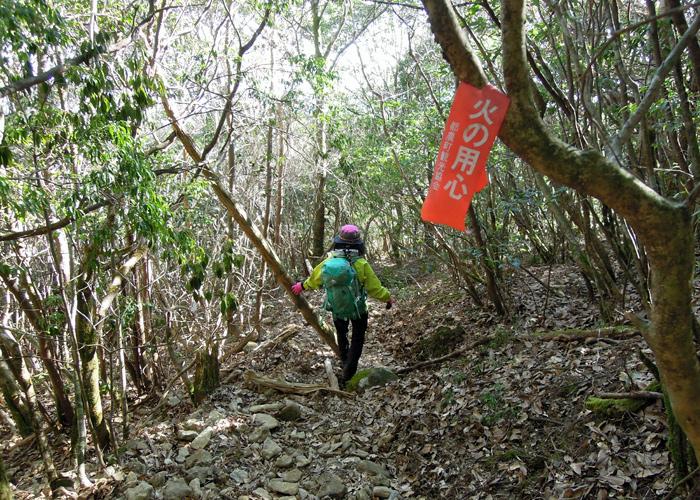 2015,1,11尾鈴山-22