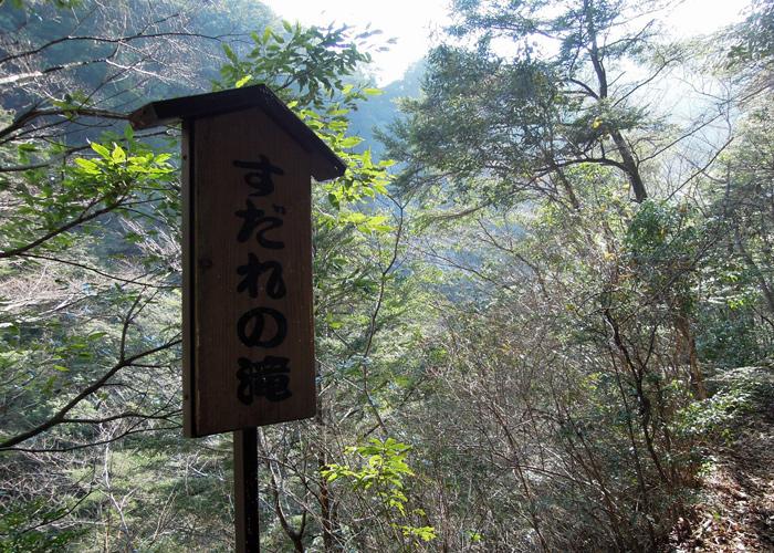 2015,1,11尾鈴山-33