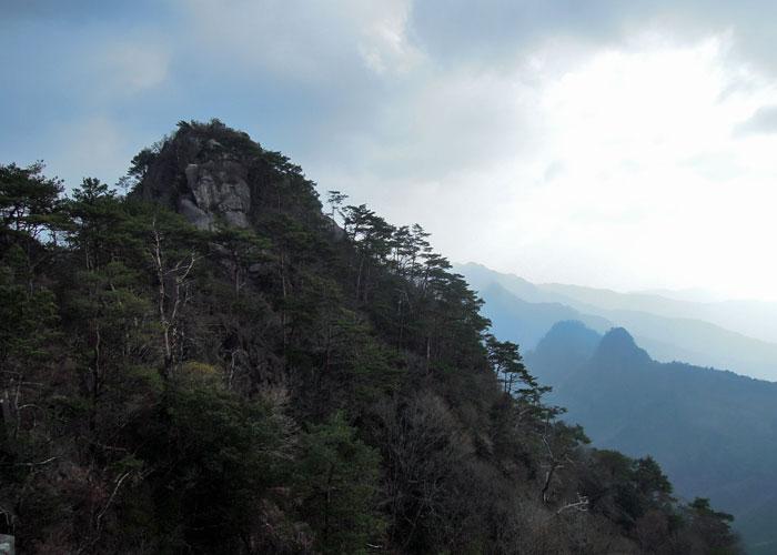 2015,1,10丹助岳-321
