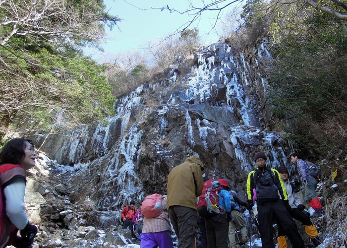 2015,2,1難所ヶ滝-7