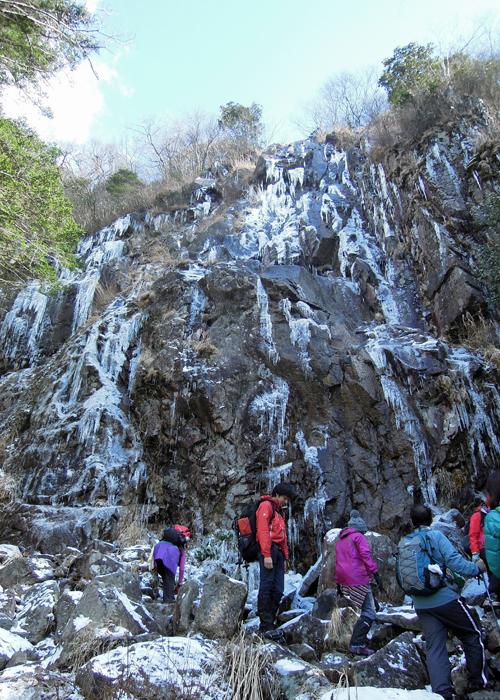 2015,2,1難所ヶ滝-8