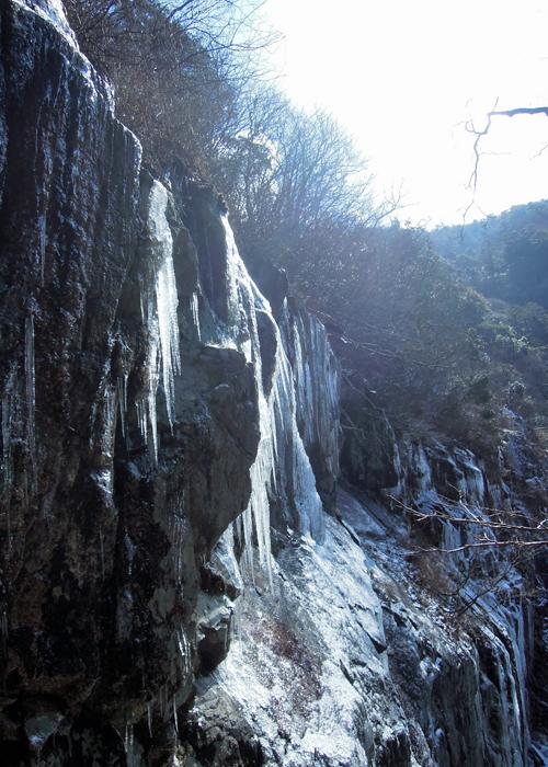 2015,2,1難所ヶ滝-11