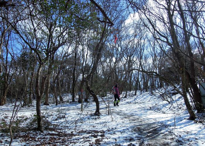 2015,2,1難所ヶ滝-13