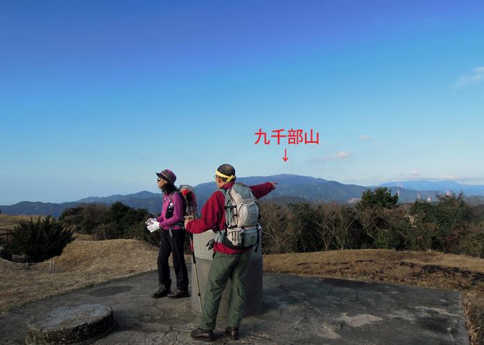 2015,3,8基山~九千部山-6
