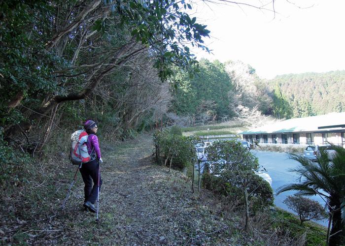 2015,3,8基山~九千部山-13
