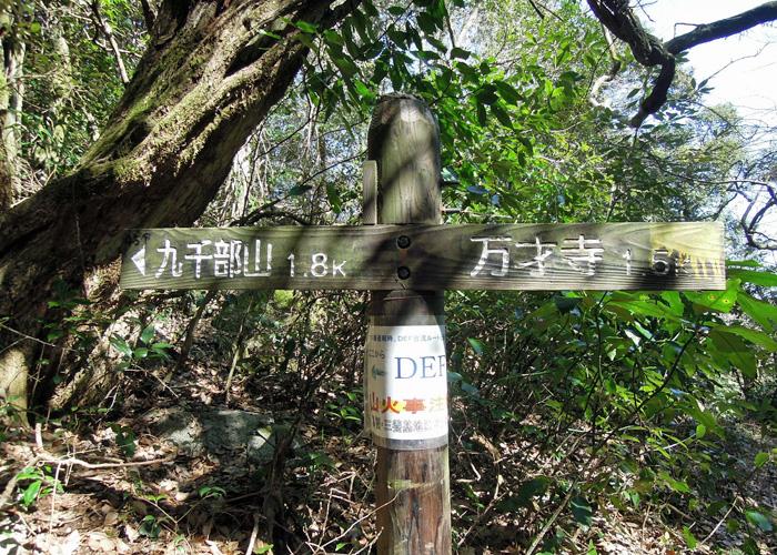 2015,3,8基山~九千部山-14