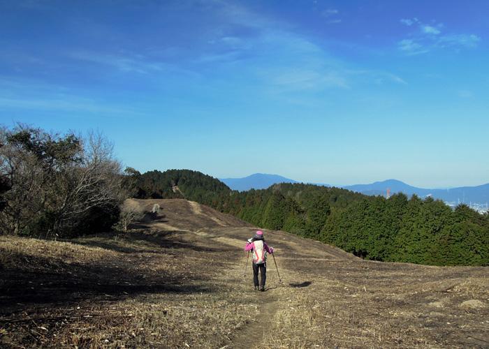 2015,3,8基山~九千部山-22