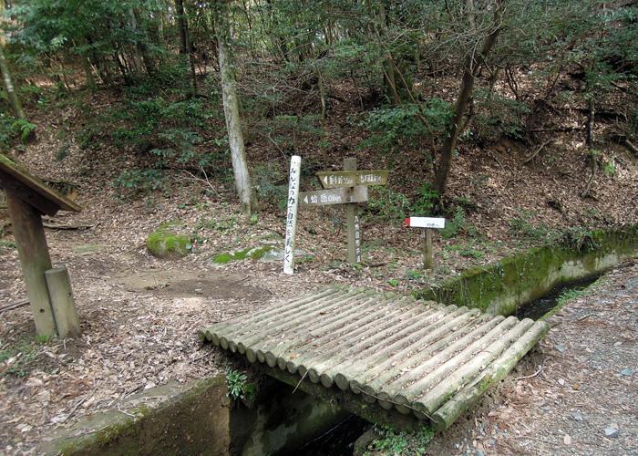 2015,4,12蛤岳~脊振山-3