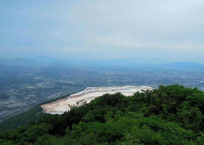 2015,5,23牛斬山~香春岳-24