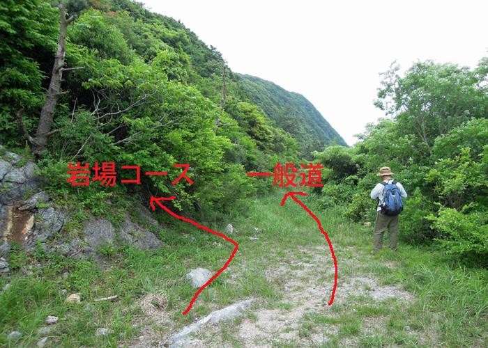 2015,5,23牛斬山~香春岳-22