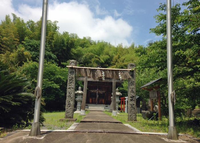 2015,5,31柑子山-4
