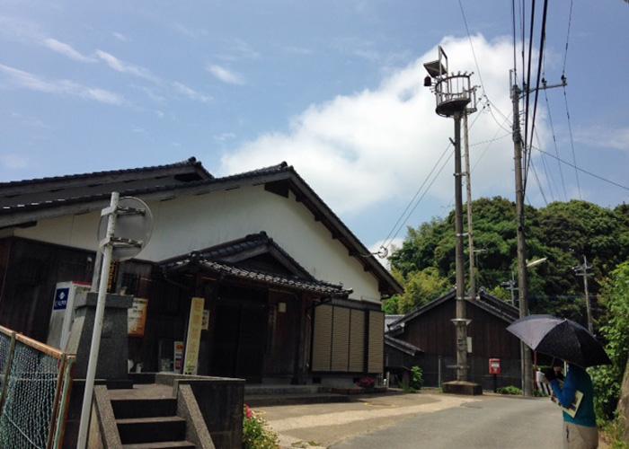 2015,5,31柑子山-3