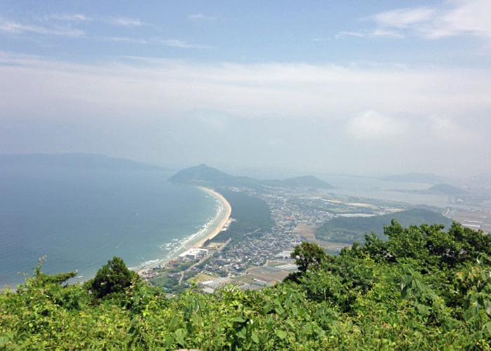 2015,5,31柑子山-7