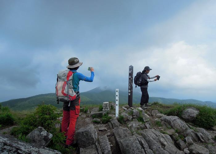 2015,6,21沸蓋山-5