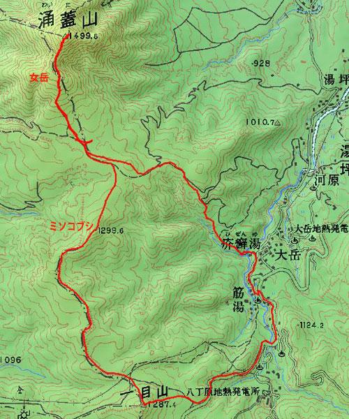 2015,6,21沸蓋山-31