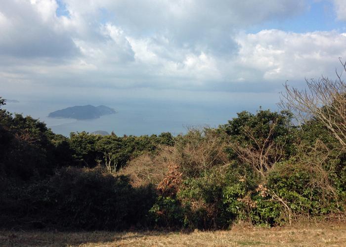 munakata-2.jpg