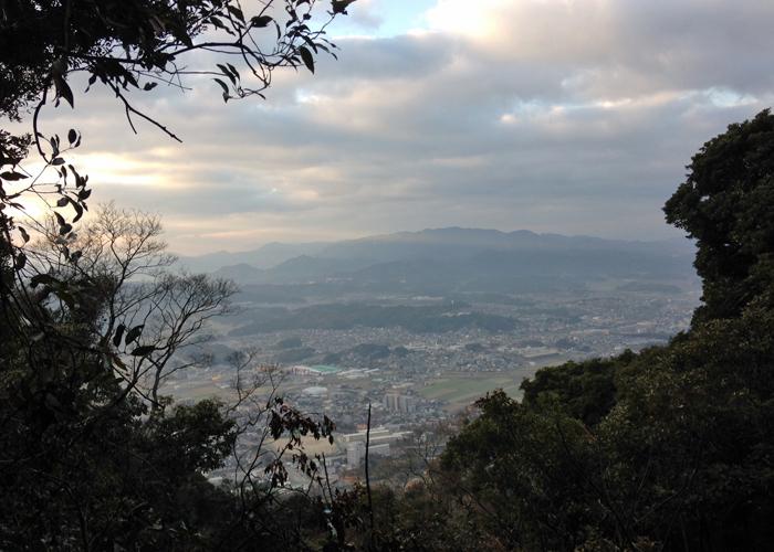 munakata-5.jpg