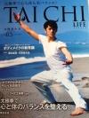 TAICHI03.jpg